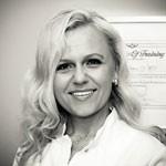 Dental_Art_Clinic_Joanna_Tylman