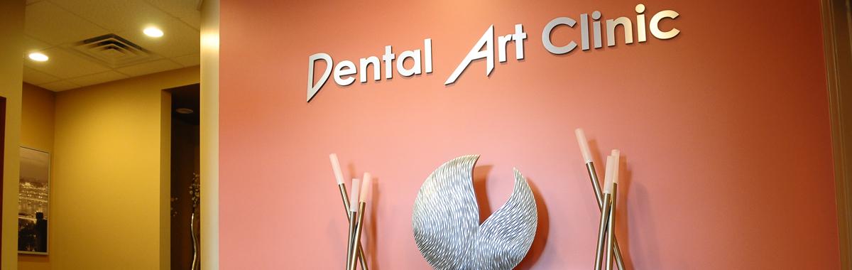 Dental-Art-Clinic_Slide_2