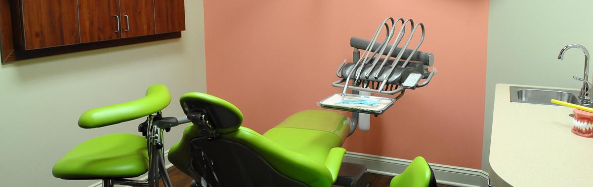 Dental-Art-Clinic_Slide_4