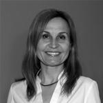 Dr.-Iwona-Kochanski