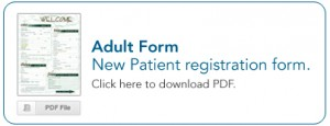 Adult_Form_Icon