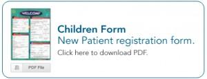Children_Form_Icon